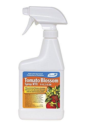 monterey-lg7326-tomato-blossom-spray-16oz