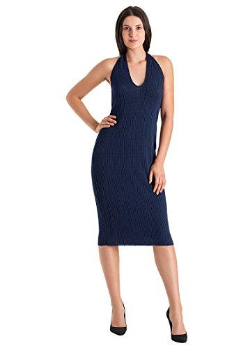 Wolford Bondi Beach Dress