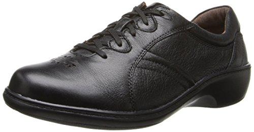Men's/Women's processing Aravon Women's Delilah B00IFES852 Shoes Fine processing Men's/Women's New in stock Easy life a80350