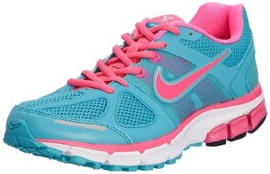 nike air pegasus+ 28 womens running trainers 443802 361