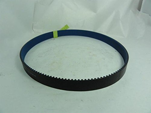 Gates 8MGT-1280-36 GT Carbon Belt 8MGT128036 by Gates