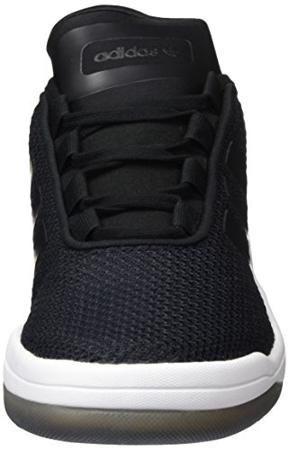 Noir Basses Black Veritas Black Mixte Lo Adidas Adulte core core White Baskets ftwr CwAaqCYx