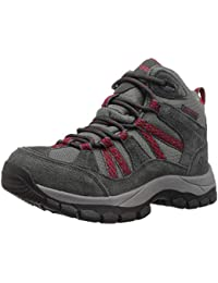 Kids' Freemont Waterproof Hiking Boot