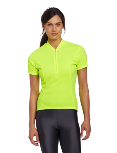 Classic Bike Cycling Jersey - 2