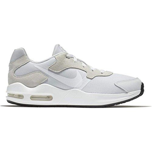 De Max Femme Running Wmns Chaussures Air Nike Beige Guile 6RxgqHWw