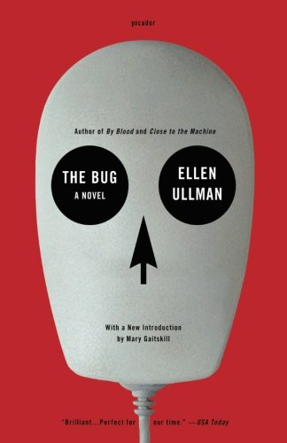 The Bug: A Novel by Picador