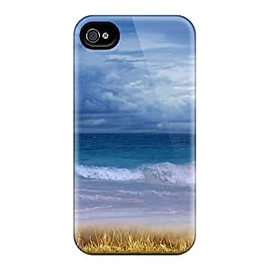 New Tpu Cases Covers, Anti-scratch Phone Cases For Iphone 6
