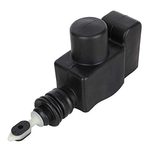 - 19251546 Door Lock Actuator, Fit For 1977-2005 Buick Cadillac Chevy GMC Pontiac Jeep Oldsmobile, Replace # 11P3 746-014