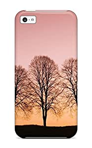 New Style Case Cover LluVAzk6222KsLXO Tree Compatible With Iphone 5c Protection Case