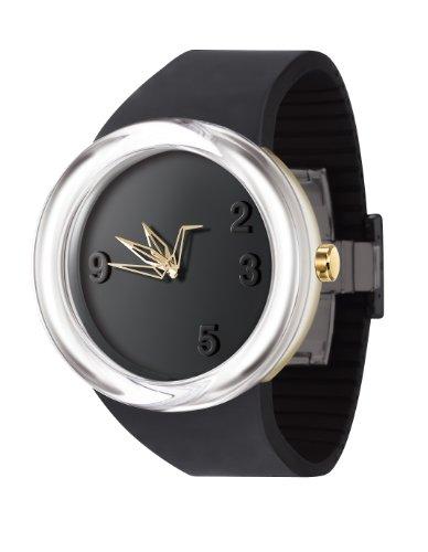 odm-unisex-dd123-10-0-degree-analog-watch
