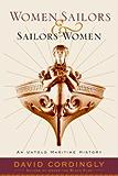 Women Sailors and Sailors' Women