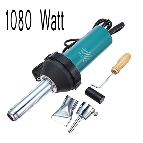 heat element tool - 9