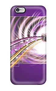 For LhpHpji2163XmCUS Modern Protective Skin/For SamSung Galaxy S4 Case Cover