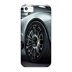 JgZTOeE5255ASdCy Faddish 918 Spyder Case Cover For Iphone 5c
