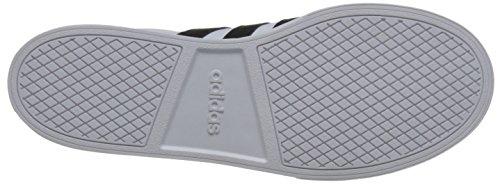 Negbas adidas Ftwbla Herren 000 Weiß Negbas Fitnessschuhe Daily 2 0 TqFxTB0A
