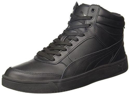 31eb096abc Puma Men's Sneakers