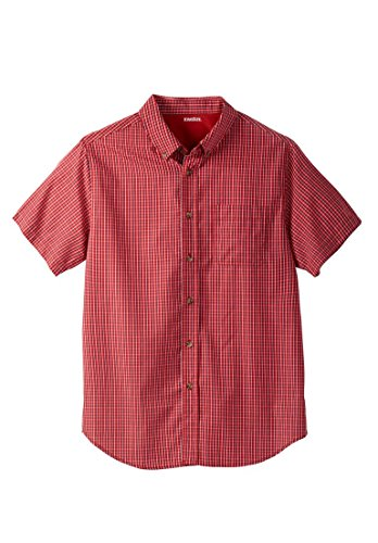 7xl dress shirts - 6