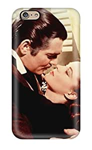 Quality Andreyle Case Cover With Gone With The Wind Nice Appearance Compatible With Iphone 6 by Maris's Diary