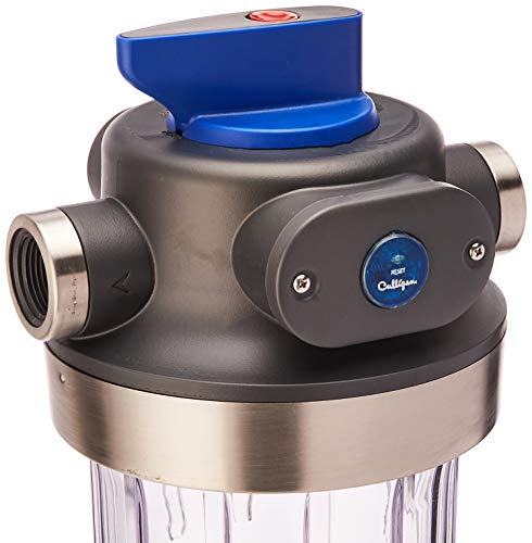 Buy whole house water softener reviews