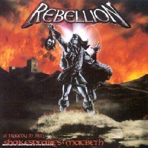 Descargar Con Torrents Macbeth... Et M?chant By Rebellion Formato Kindle Epub