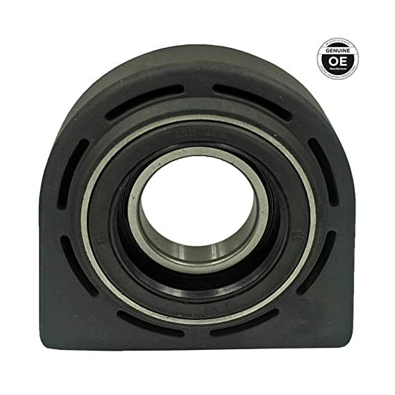 AMP Center Bearing Kit 6211-2RS Bearing Compatiable With TATA -1612/1613/2515/2518/3518