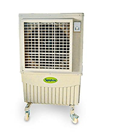 Symphony Movicool 70 70L Air cooler