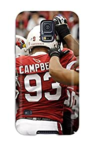 Andrew Cardin's Shop Hot seattleeahawks NFL Sports & Colleges Newest Samsung Galaxy S5 Cases
