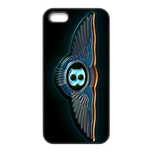 013 oz the great and powerful Phone Design For Ipod Touch 5 Case Cover