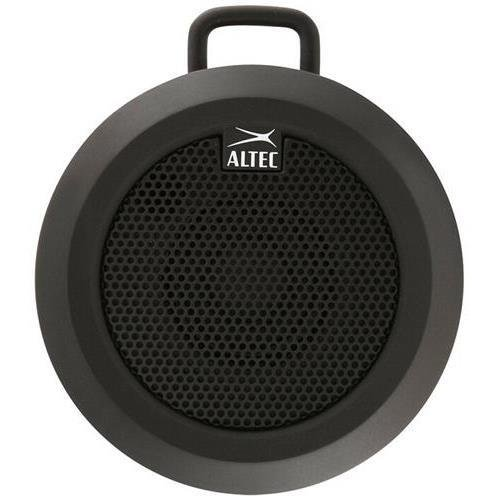 Altec Lansing Orbit - 8