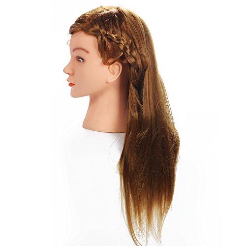 warum fallen die haare stark aus ab.jpg