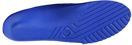 Pro Touch Plantilla de 4029972Plantilla, unisex, 4029972, azul, 42-43