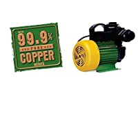 KOEL By Kirloskar Pure Copper Wires Water Pump 1 Hp