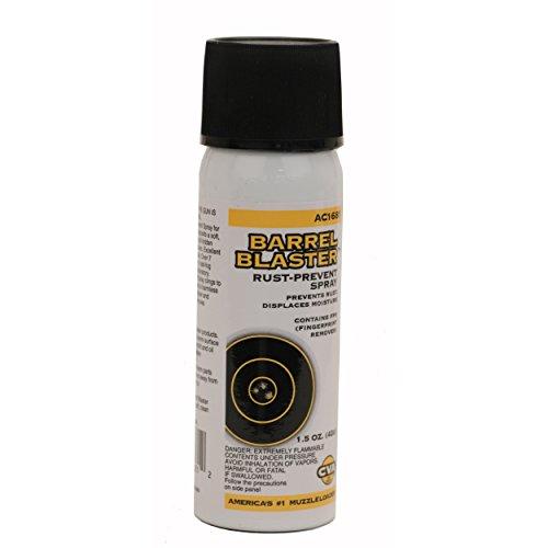 cva-barrel-blaster-rust-prevention-spray