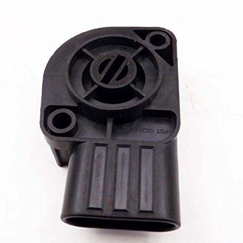 Throttle Position Control Sensor for Volvo OEM# 131973 2603893C91