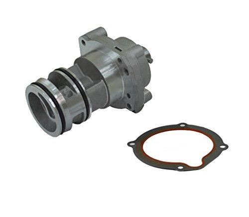 Diamond Power DM212 Mazda B2500 2.3L 2.5L SOHC Oil