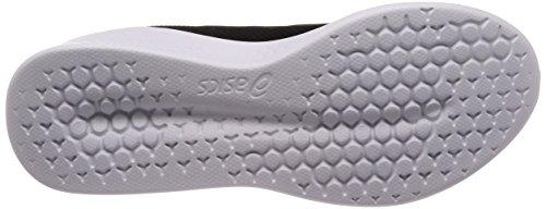 Sneaker 001 Mehrfarbig Asics Męskie 9090 Unisex – Buty T831n Adulto Comutora indigo PqOzaqX