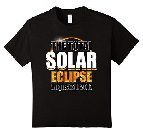 kids-the-total-solar-eclipse-august-212017-t-shirt-6-black