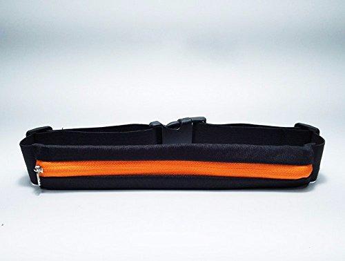 Multifunktionale Sport - Tasche, Wasserdichte Tasche Aus.