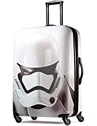 American Tourister Star Wars Spinner 28, Storm Trooper