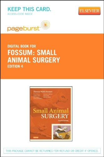 Advanced Animal Eye Care
