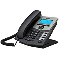 CORTELCO ITT-C56P / Entry Level (2 SIP) 4 DSS with Display