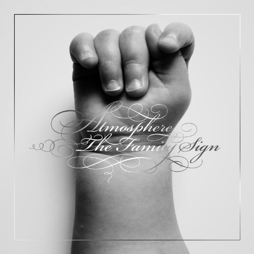 The Family Sign [Deluxe Editio...