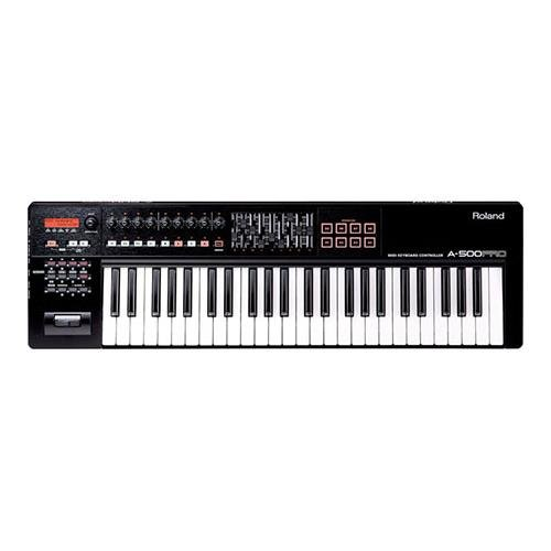 Roland A-500PRO Keyboard Controller