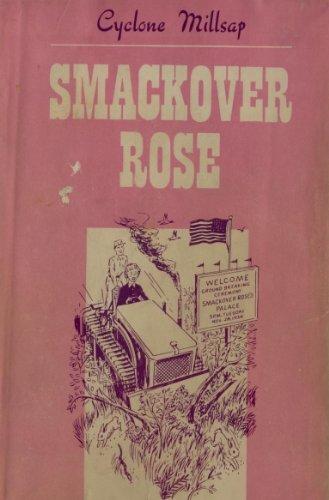 Smackover Rose
