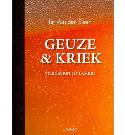 geuze-kriek-the-secret-of-lambic-beer-hardback-common