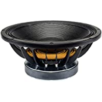 B&C 15TBW100 15 Professional Woofer 8 Ohm