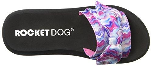 Dog Rocket Women Rocket Women Rocket Dog Dog Rocket Dog Women Dog Women Women Rocket Rocket Dog 0S0wqA7O