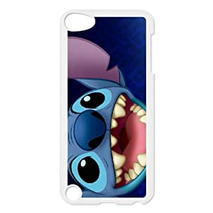 Lilo&Stitch For Ipod Touch 5th Csae protection phone Case ER9012726