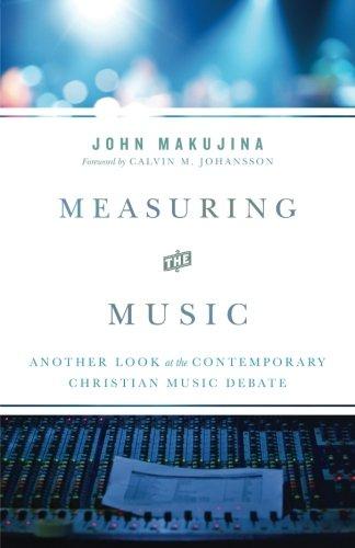 Music Measures - 1