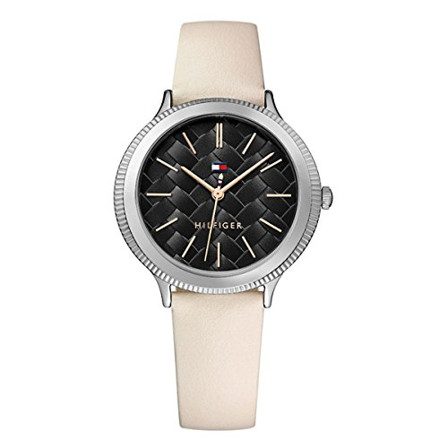 Tommy hilfiger candice 1781858 Womens quartz watch